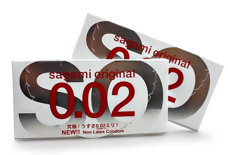 Сагами3