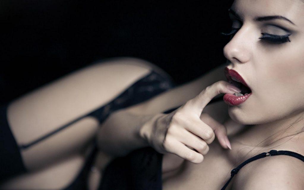 Только для женщин! Секретные сценарии подарков для мужчин.