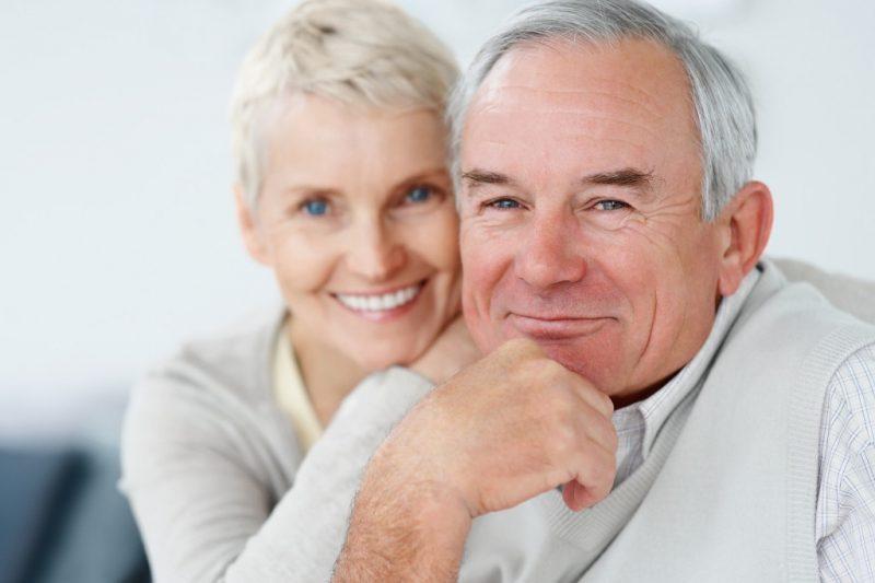 Чем раньше начнете заботится о интимном здоровье, тем больше сохранятся интимные силы.
