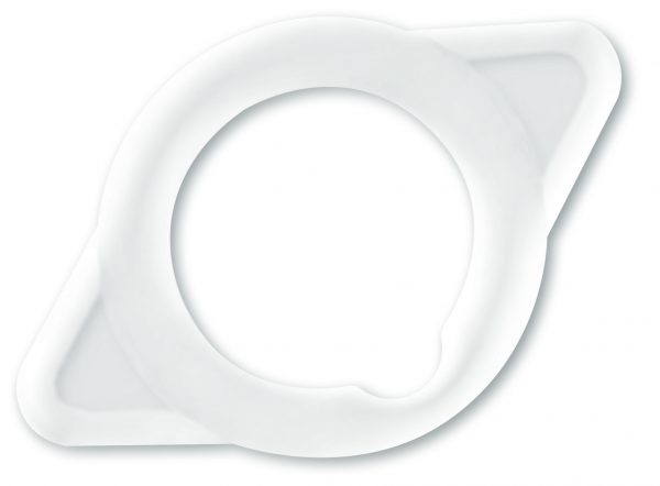 JoyDivision Кольцо эрекционное MAXIMUS M