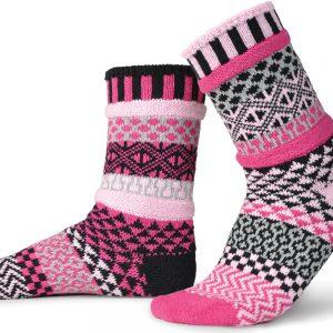 Solmate Socks Носки унисекс Venus (р-р 41-43)