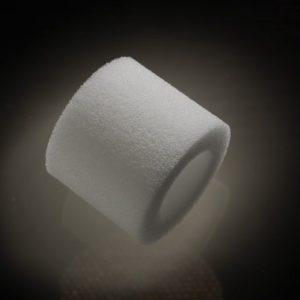 Уплотнительная подушечка (з/ч для экстендера)