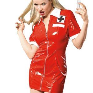 Костюм медсестра L