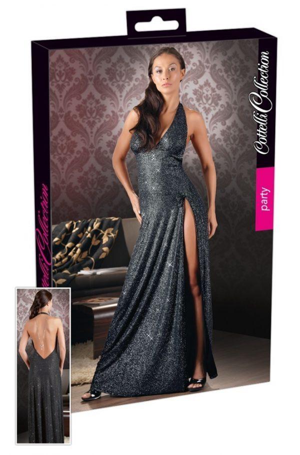 Cotelli Collection Платье длинное S