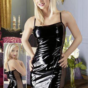 Платье мини S