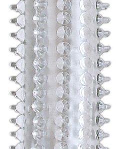 Насадка Tailor-made Crystal