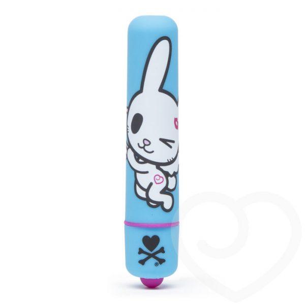 Tokidoki Вибропуля Honey Bunny