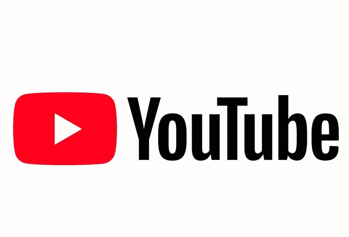 Наш профиль в YouTube